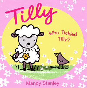 Tilly series